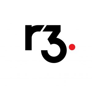 R3's Corda partner network grows to over 60 companies including Hewlett Packard Enterprise, Intel and Microsoft - R3